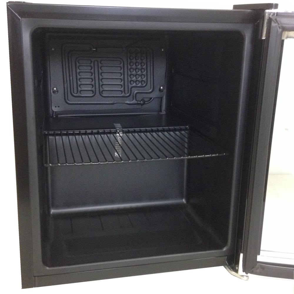 HUSKY Coolcube Afri Cola   Getränke-Kühlschrank   Mini-Bar   Mini ...