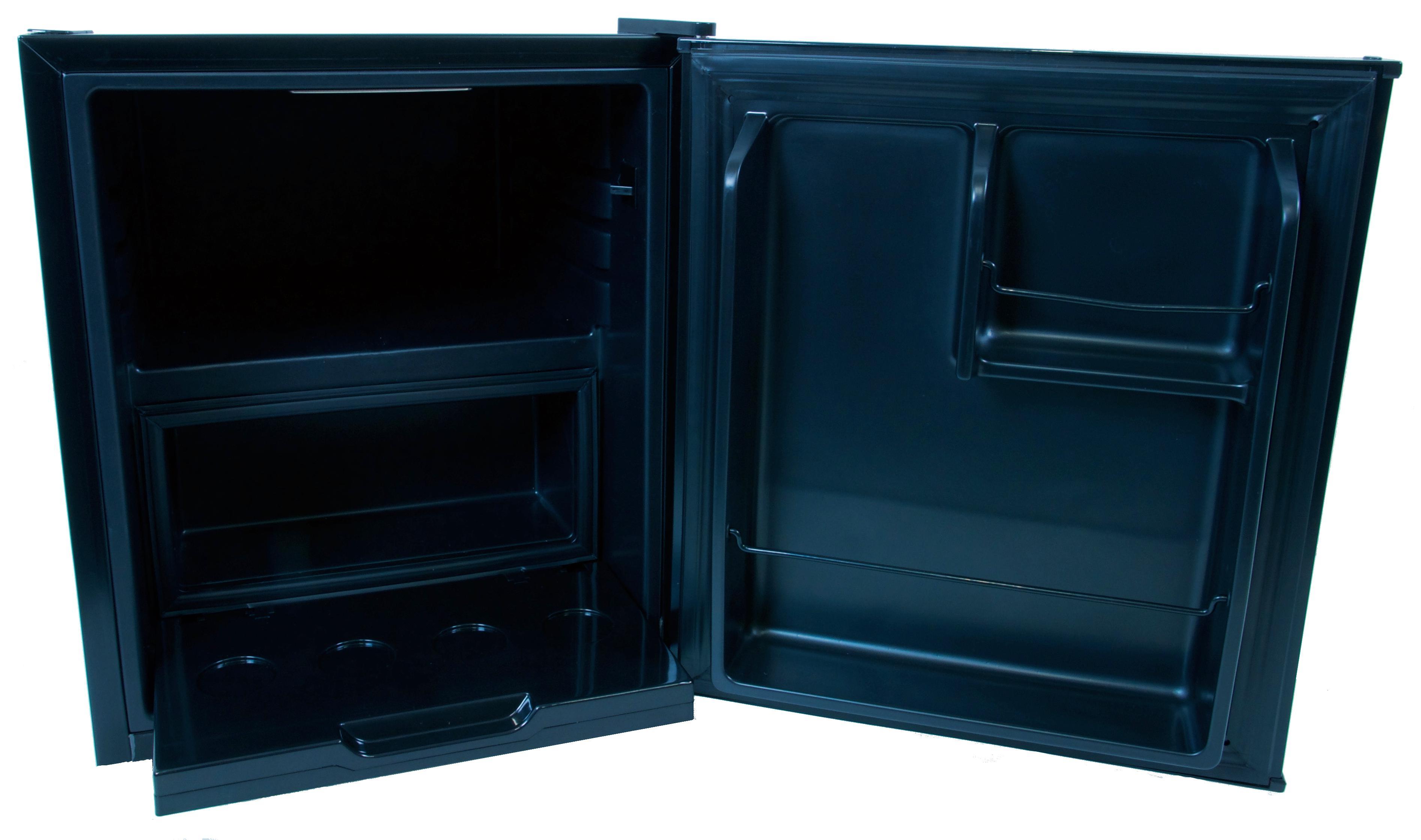 Guinness Mini Kühlschrank : Guinness mini kühlschrank husky kühlschrank im check ekitchen
